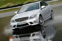 AMG Driving Academy 2009/2010