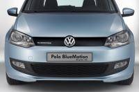 Volkswagen Polo Bluemotion: 87 g/km!