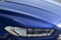 Autotest   Nieuwe Ford Mondeo