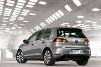Prijzen VW Golf GTD en Bluemotion bekend