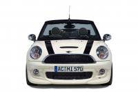 ´MINI Look´ by AC Schnitzer