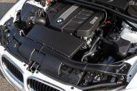 BMW presenteert 3-serie EfficientDynamics Edition