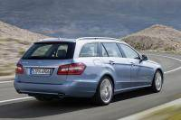 Officieel: Mercedes-Benz E-Klasse Estate