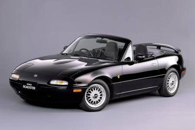1992: S-special