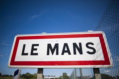 Bonus: Gigantische fotogallerie 24 Uren van Le Mans 2014