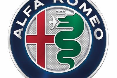 Wat betekent het Alfa Romeo-logo? Eet die slang echt dat mannetje op?