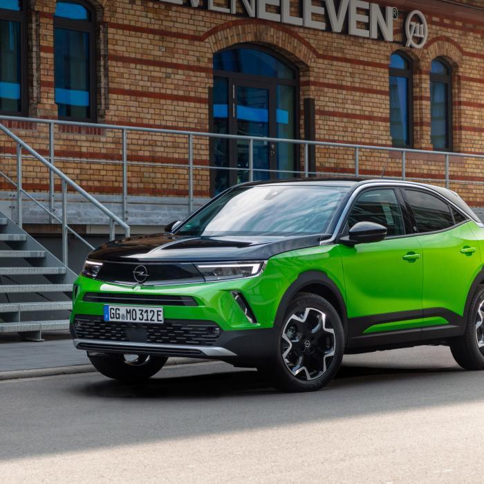 Opel Mokka prijzen allemaal bekend: welke versie moet je hebben?