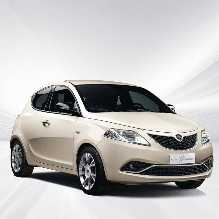 Ultimatum: 'Alfa Romeo, DS en Lancia hebben 10 jaar om hun meerwaarde te tonen'