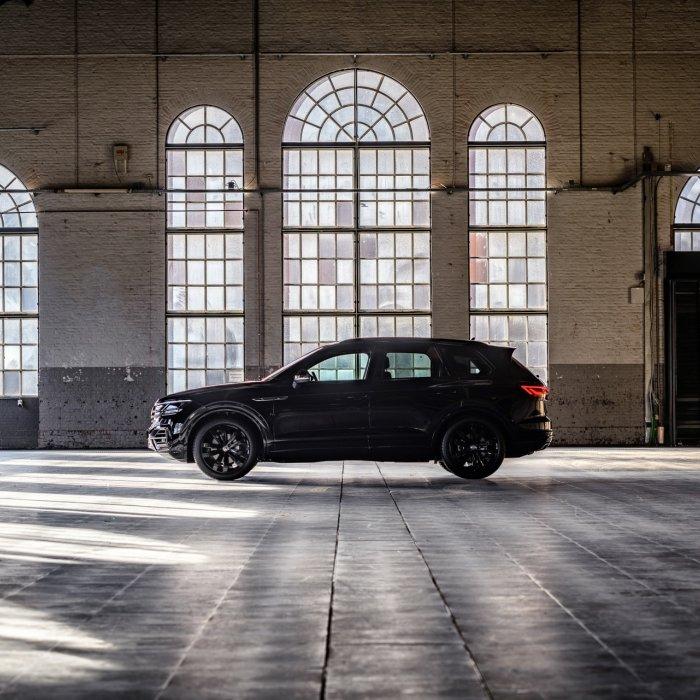 Black Friday 2020: de beste auto deals op een rij (veel private lease)