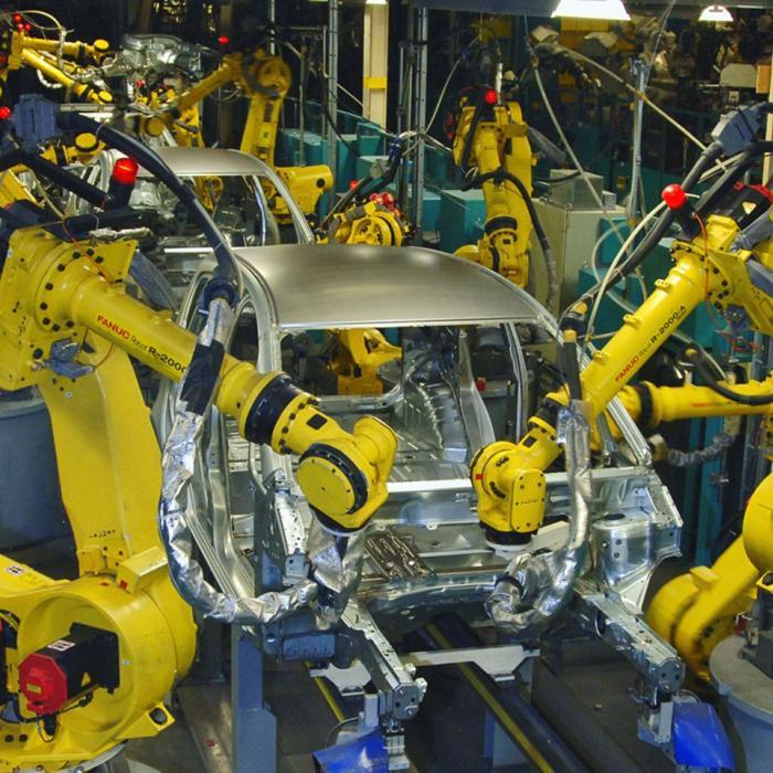 BMW stopt bij Nedcar, nu al 750 medewerkers op straat