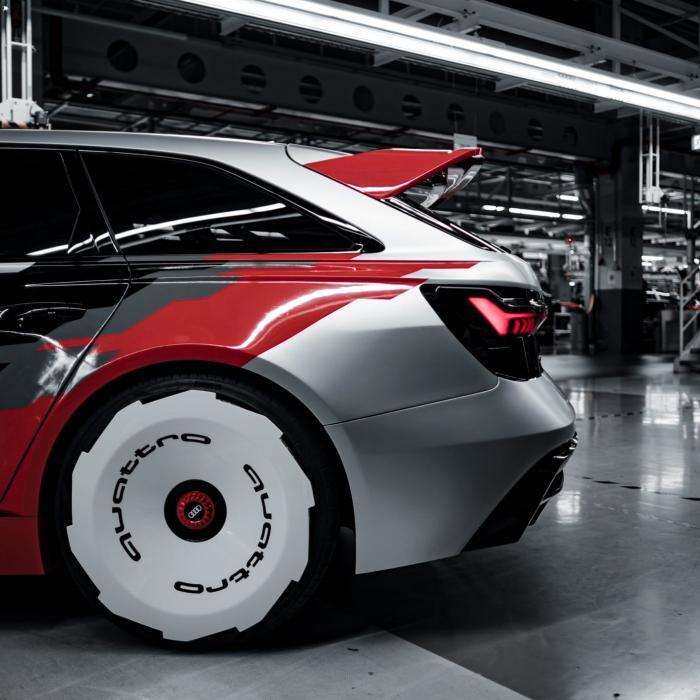 Wat zijn de beste familieauto's van 2021?
