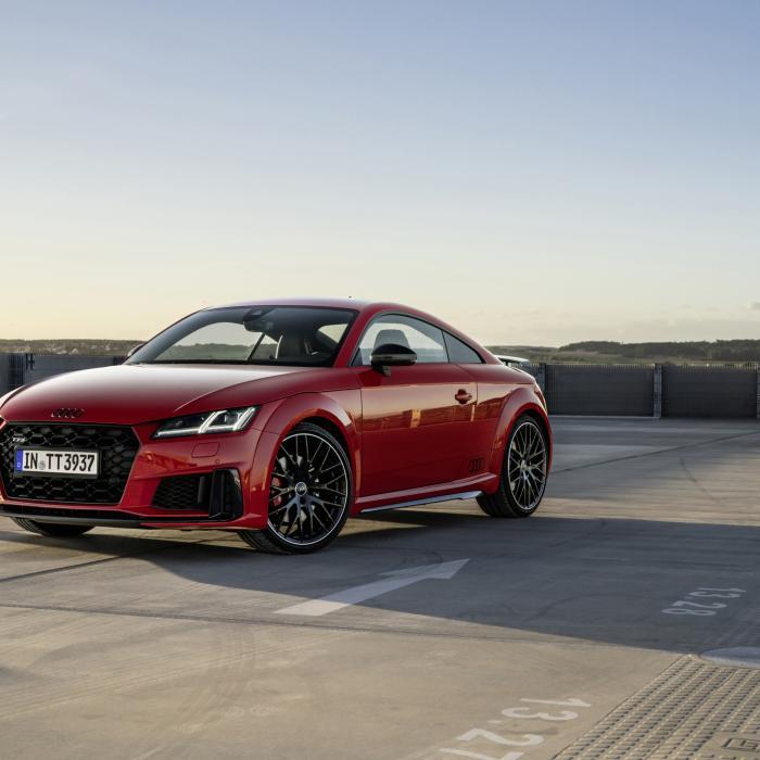 Autoverkopen 2020: Deze auto's wilde niemand hebben
