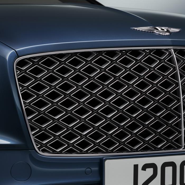 Bentley ontslaat bijna een kwart van zijn werknemers
