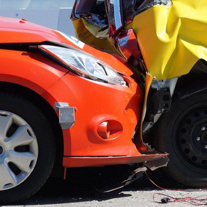 'Verkeersveiligheid in gevaar nu coronamaatregelen soepeler worden'