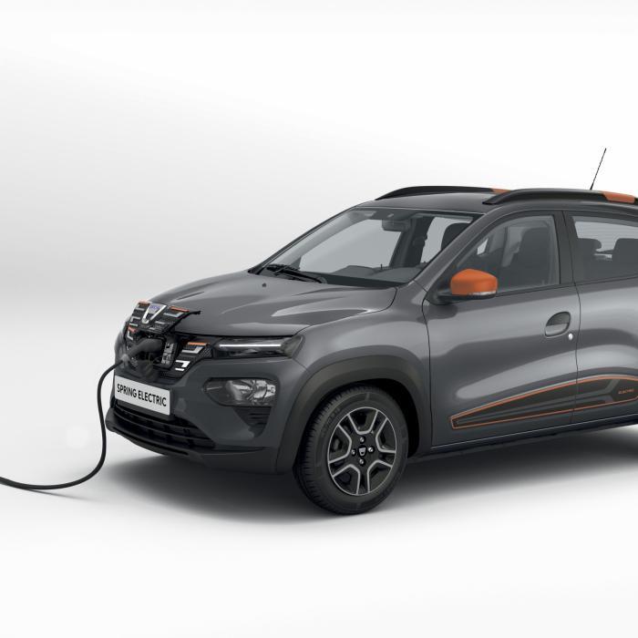 De elektrische auto is voor geen enkele Nederlander aantrekkelijk