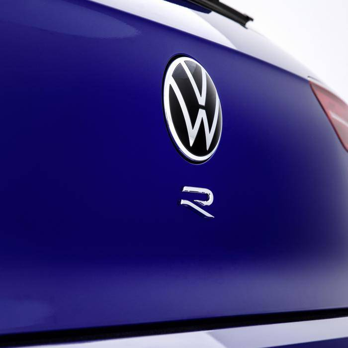 Dit is de auto die de Volkswagen GTI overbodig maakt.