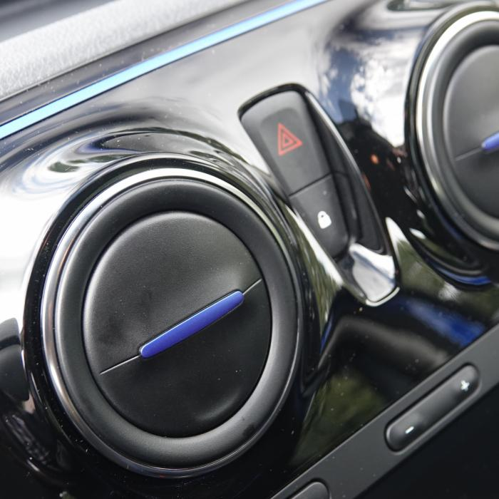 Eerste review Dacia Sandero Stepway Tce 100 Bi-Fuel