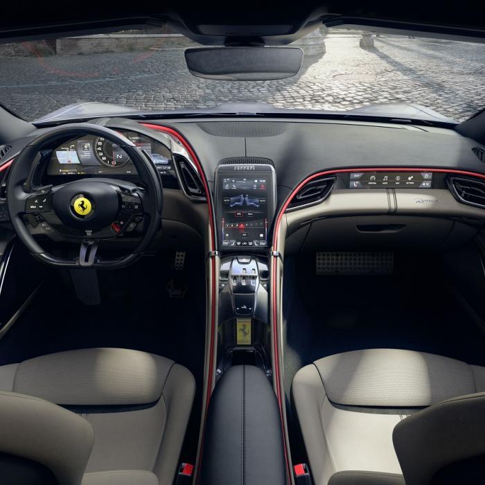 De auto van 2020: Igors keuze