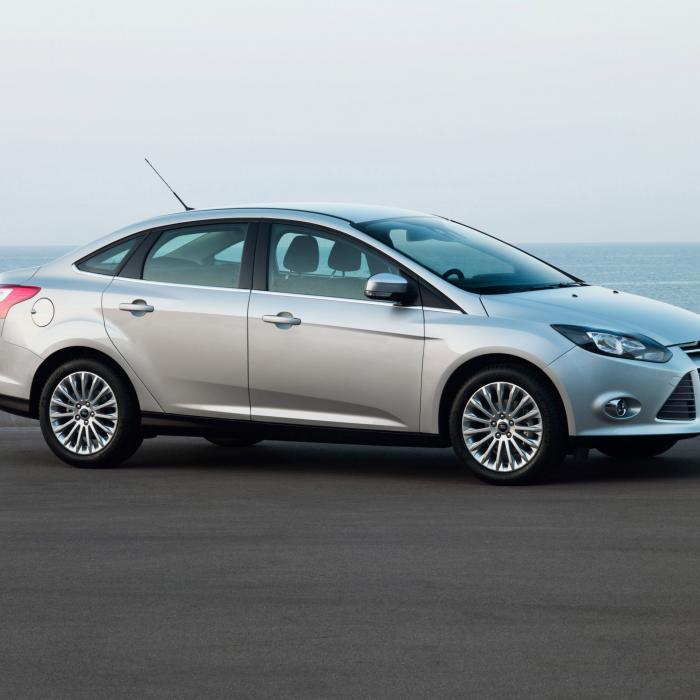 Ford Focus occasion: aankooptips (uitvoeringen, problemen en prijzen)