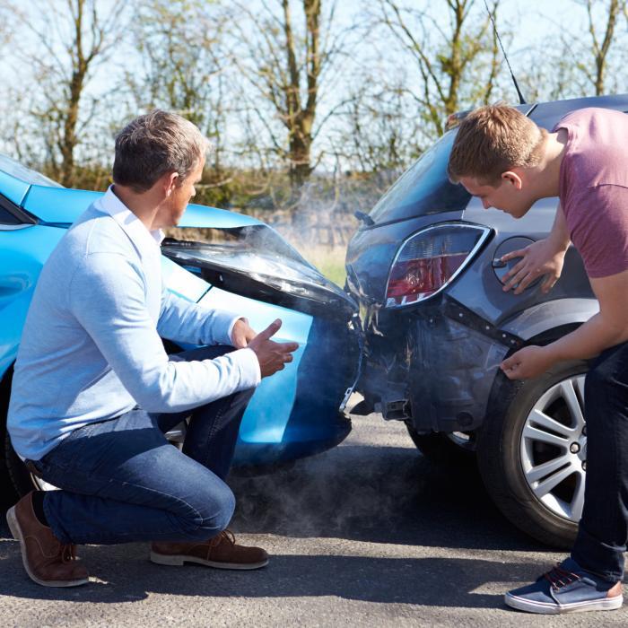 Autoverzekering afsluiten? 5 tips die je moet weten