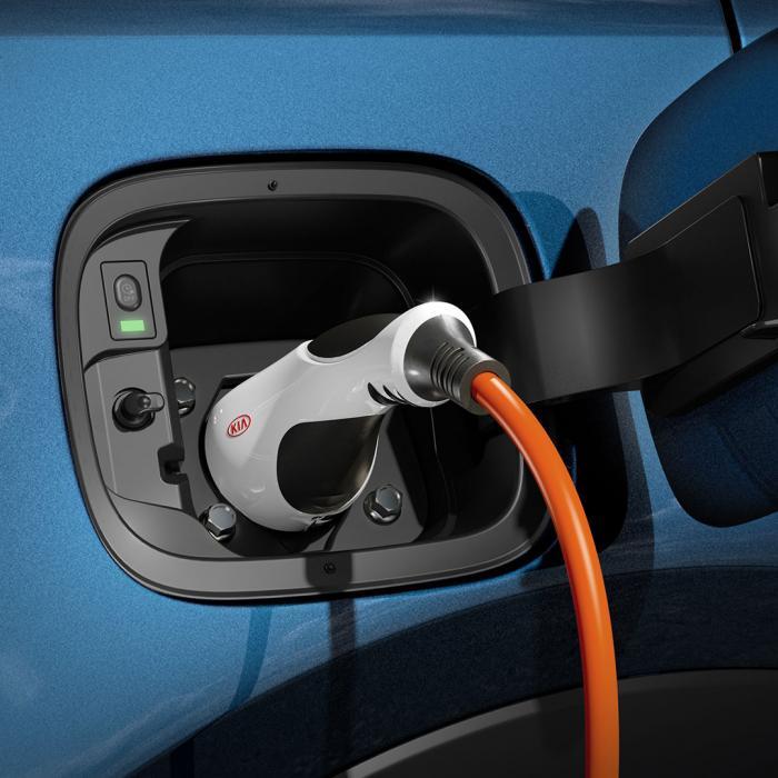 Wat Kia nog niet vertelt over de Sorento Plug-in Hybrid (2021)