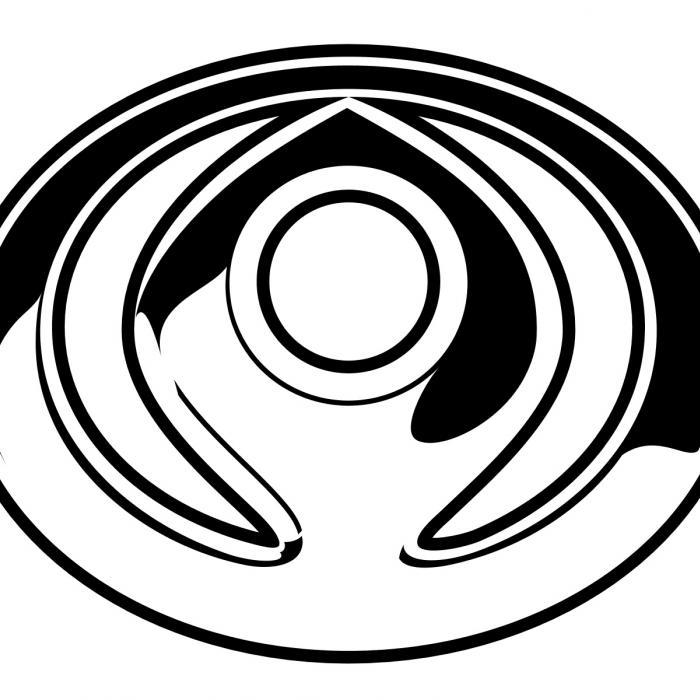 Wat betekent het logo van Mazda?