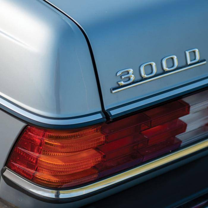 Diesels voor het eerst minder gewild dan EV's en hybrides