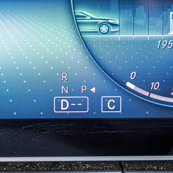 Test Polestar 2 en Mercedes EQC: welke komt het verst op één acculading?