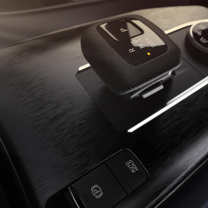 Huh? Nieuwe Nissan Qashqai (2021) rijdt op stroom, maar je tankt benzine