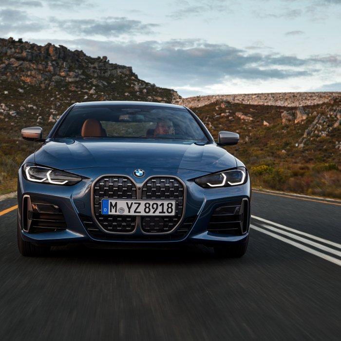 Top 10 - Wat is de Autowereld-auto van het jaar 2020?