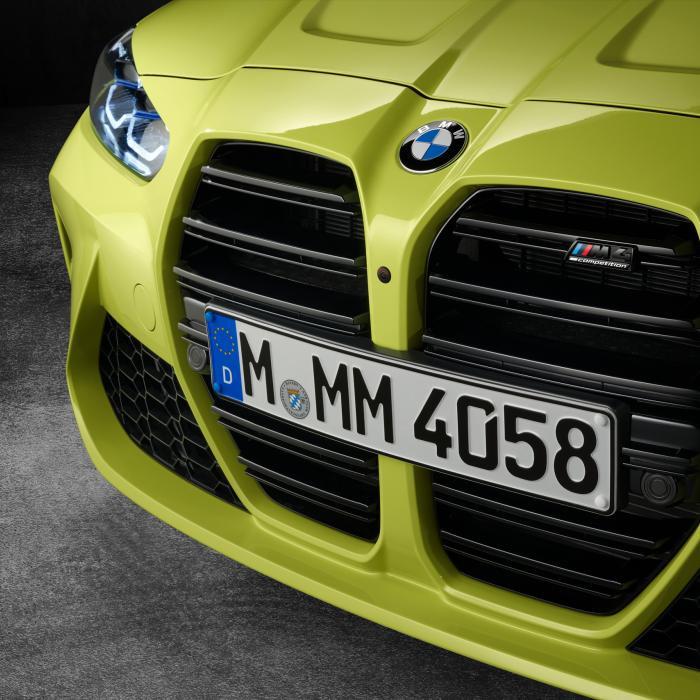 Premie autoverzekering fors omhoog, vooral voor BMW-rijders