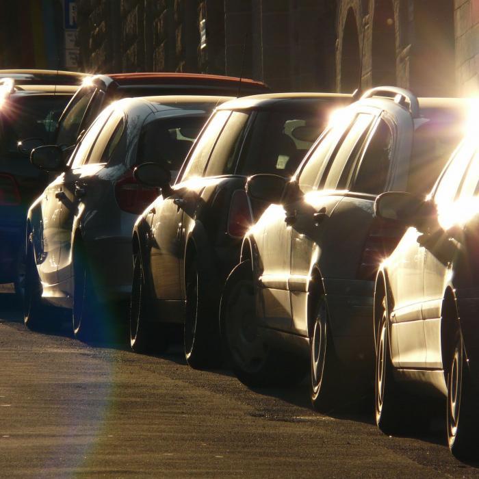 Parkeerschaamte: Derde van Nederlanders vermijdt moeilijke parkeerplekken