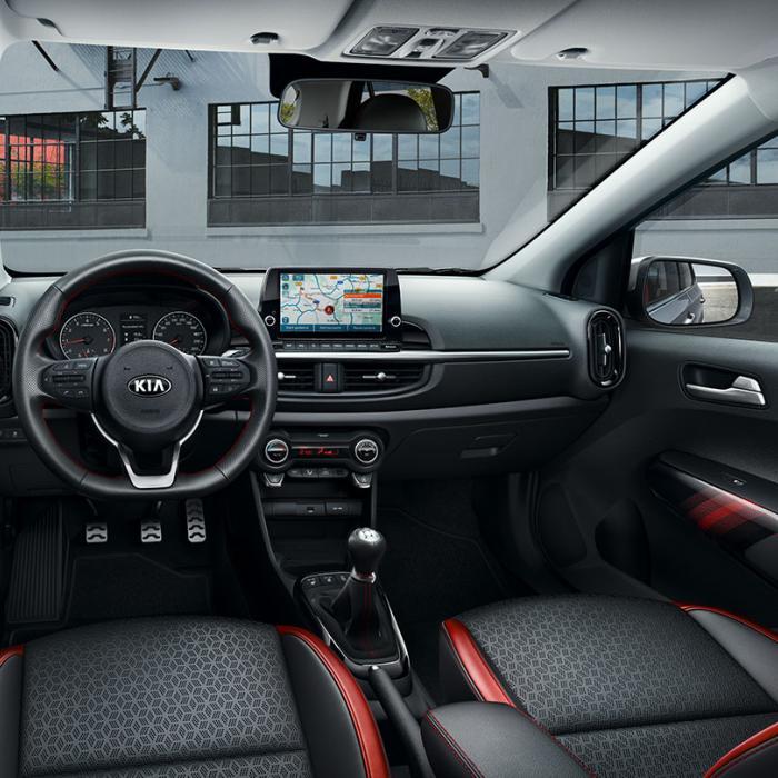 Prijs Kia Picanto bekend: is dit de goedkoopste auto van Nederland?