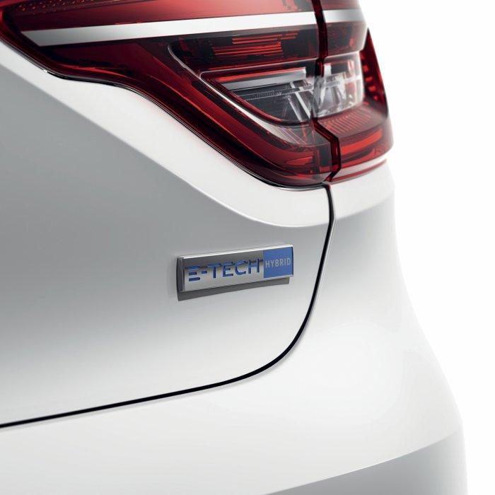 Prijzen Renault Clio E-Tech Hybrid en Captur E-Tech Plug-in Hybrid bekendgemaakt