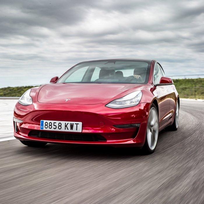'De kwaliteit van Tesla is zwaar onder de maat'