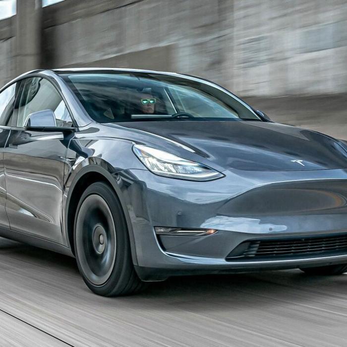 Boze Nederlandse Tesla-rijders starten rechtszaak tegen Tesla