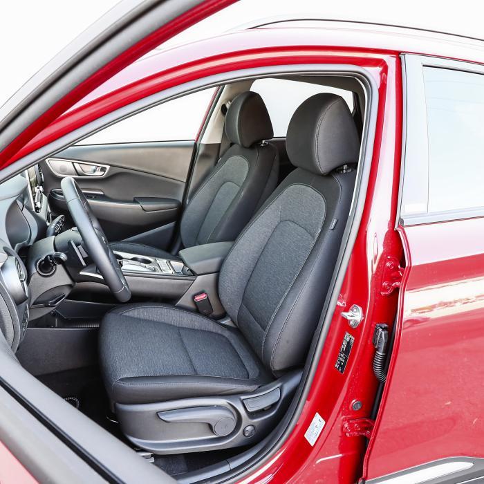 Elektrische suv's getest: waarom prijsverlaging Peugeot e-2008 nodig was