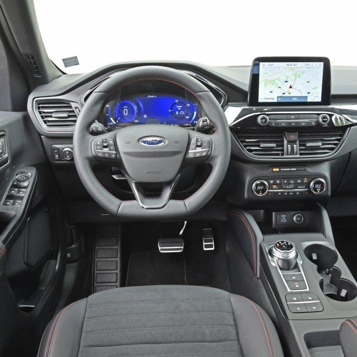 Hybride suv's getest: Hoe is de Mitsubishi Outlander 4.000 tot 14.000 euro goedkoper?