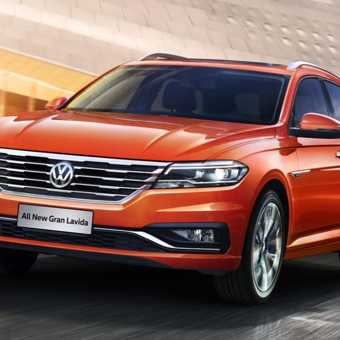 De Chinezen komen! Weten jullie dit over de Chinese automarkt?