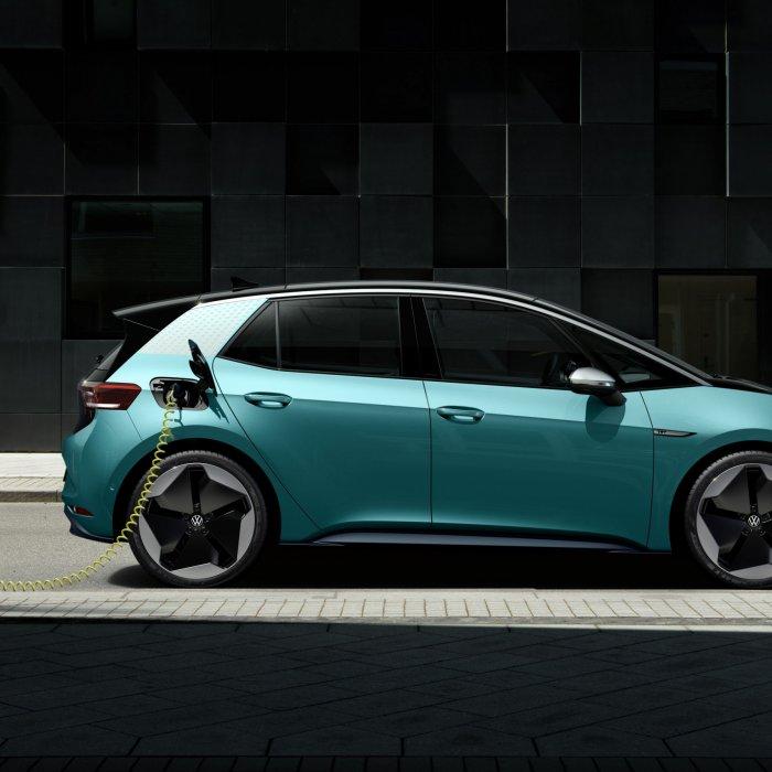 Autoverkopen 2020: Noorwegen eerste land waar elektrische auto domineert