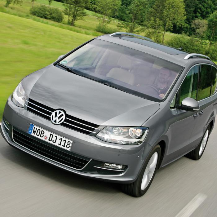 Volkswagen moet eigenaren sjoemeldiesels schadevergoeding betalen