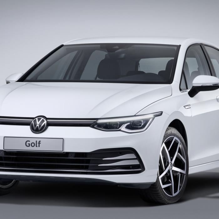Nieuwe Seat Leon: prijsvergelijking met Focus, Mégane en Golf