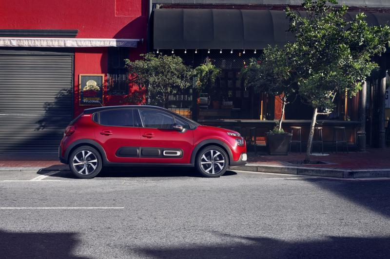 Koop deze Citroën C3 niet! Als je last van keuzestress hebt …
