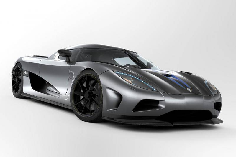 koenigsegg one kopen with Agera Nieuwe Supercar Van Koenigsegg on Bmw Pininfarina Gran Lusso Coupe All Hail The V12 59253 also Bmw Pininfarina Gran Lusso Coupe All Hail The V12 59253 as well Erics Car Collection 001 together with One 77 wit Alain Class further Agera Nieuwe Supercar Van Koenigsegg.
