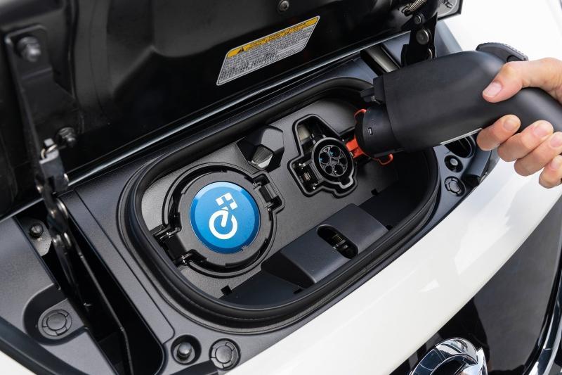Vijf dingen om op te letten als je een gebruikte elektrische auto koopt