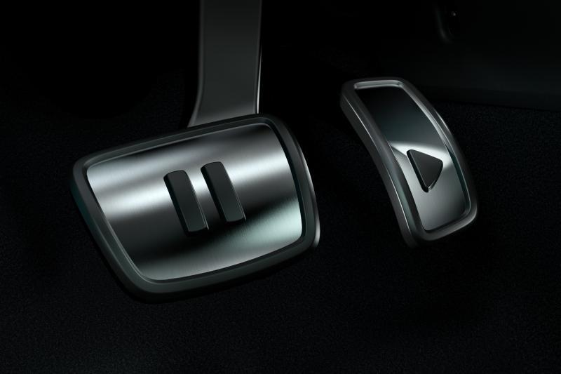 Volkswagen ID.3 bestellen? Nederlanders moeten langer wachten
