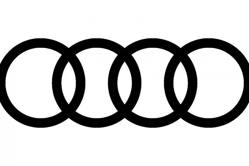 Het Audi-logo uitgelegd: dit is waar de vier ringen voor staan