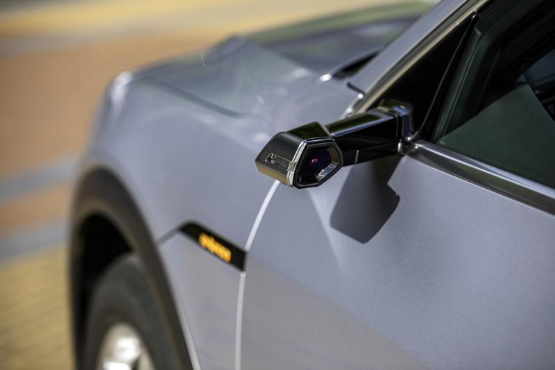 Automerken stop hiermee! Onze 6 grootste ergernissen van 2020