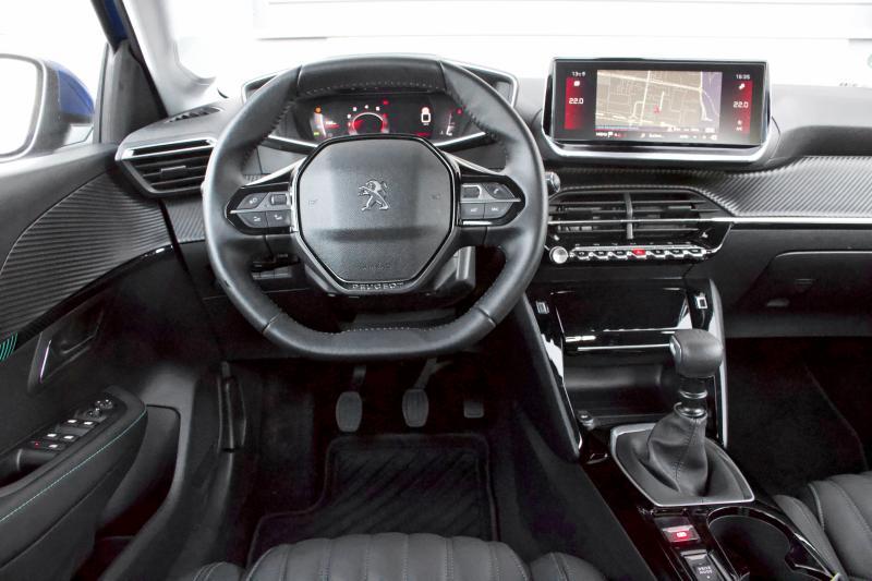 Test Peugeot 208 en Opel Corsa: welke zit het lekkerst? Of toch een concurrent?