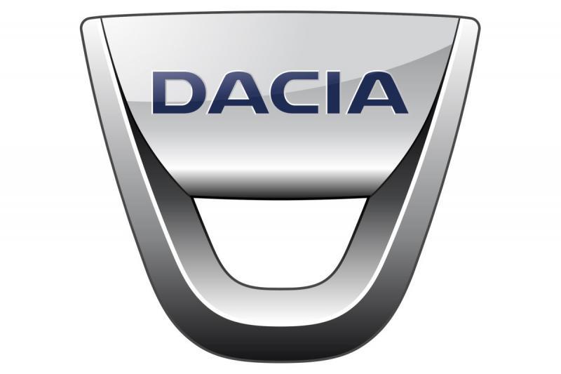 Vom Flaschenöffner bis zum Schraubenschlüssel – hier kommt das Dacia-Logo her